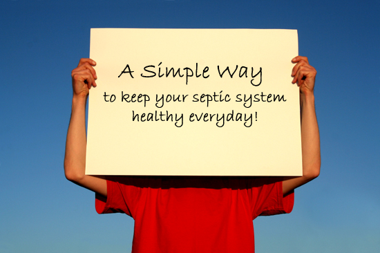 Simple Septic Solutions